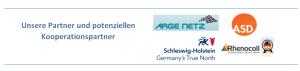 德语页 中德对接页插图