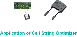 cell string optimizer 1